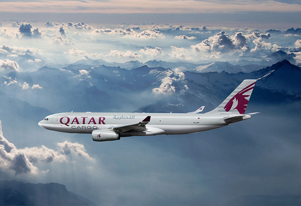 Qatar Airways Maldives